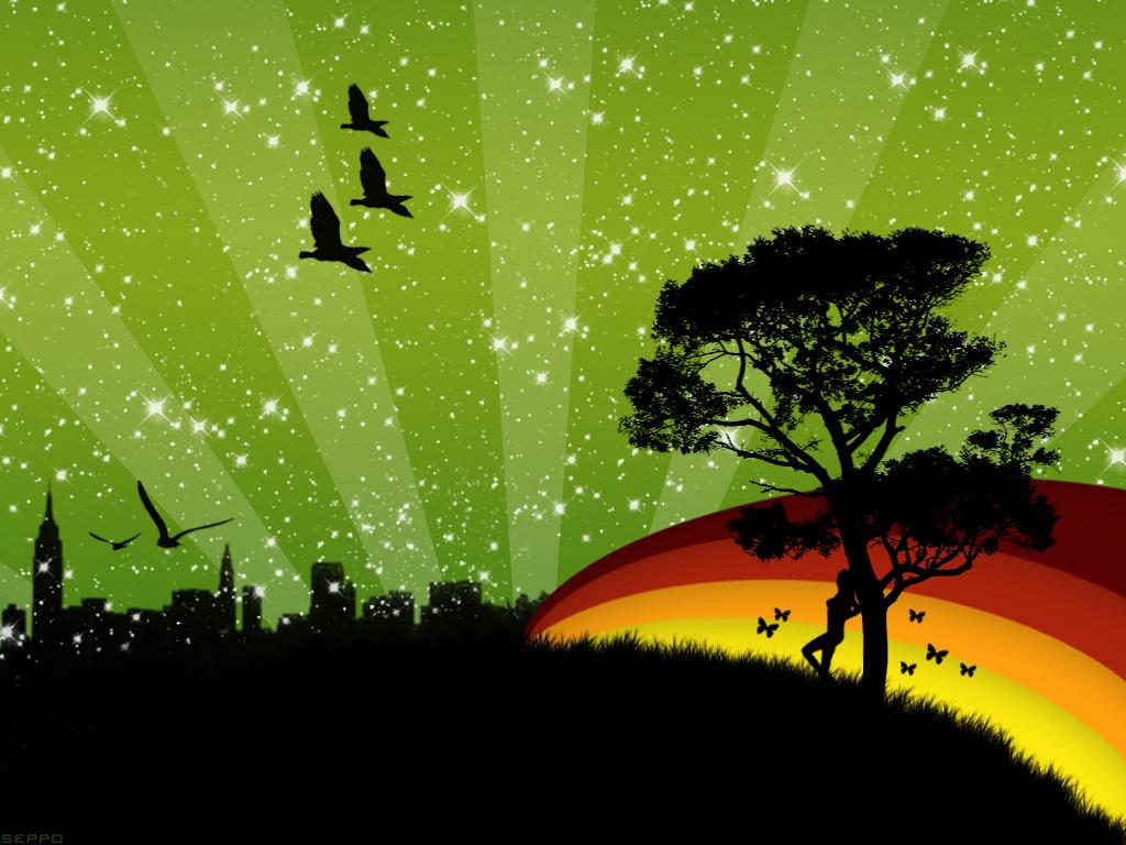 http://3.bp.blogspot.com/-t_1UBED5SV8/TcL57BhzdJI/AAAAAAAAABc/4VcmwJun0-8/s1600/vector-wallpaper-.jpeg