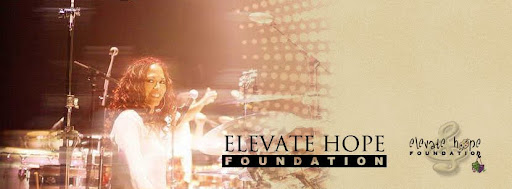 Sheila E. - Elevate Hope Foundation