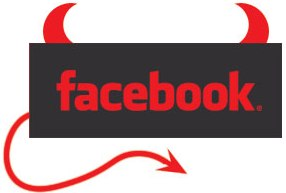 facebook big boss