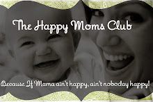Back To Happy Moms Homepage