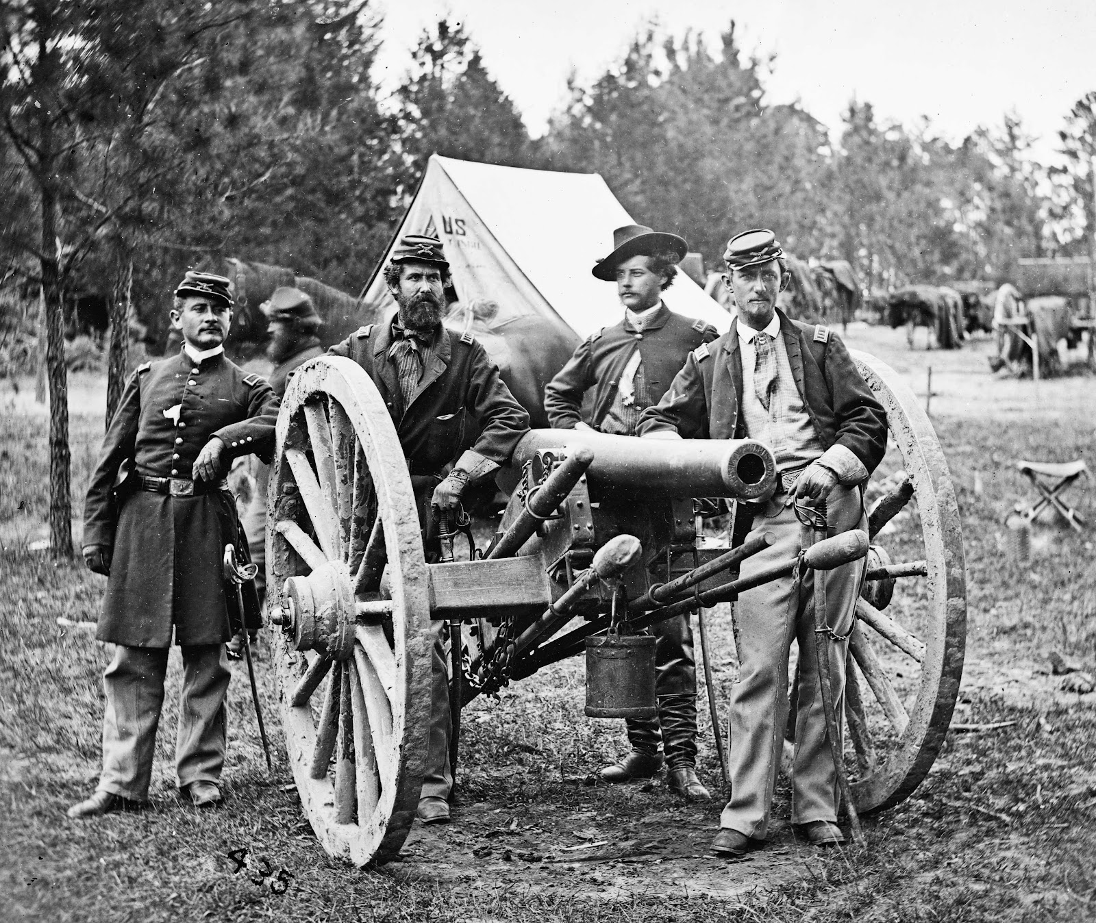 introduction to the reading of hegel lectures on the phenomenology of spirit