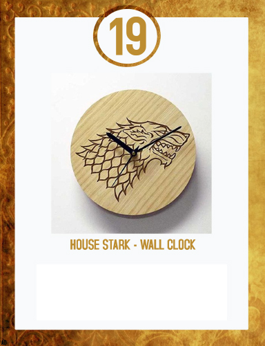 game_of_thrones_wall_clock