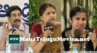 """RK Open Debate on """"Mahilala Pai Dadulu"""""""