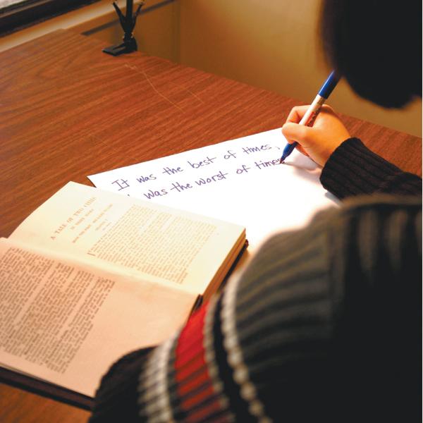 Custom essays no plagiarism rules