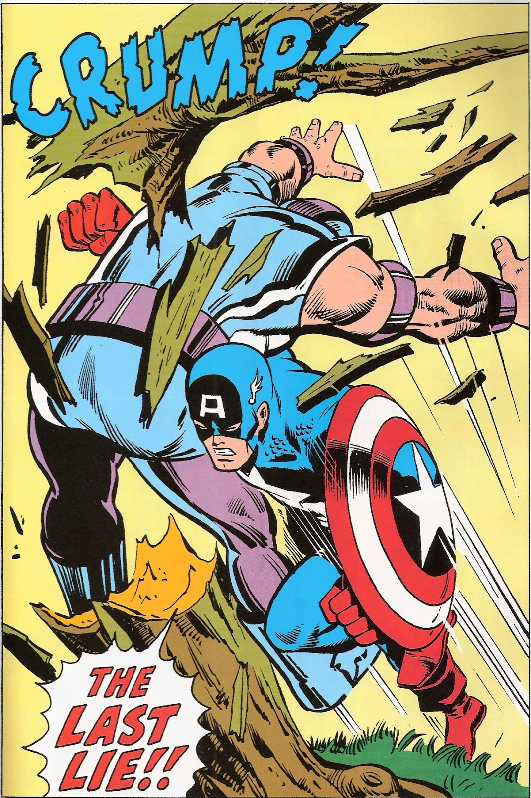 Bronze age babies this is the end of the innocence captain karen i would agree that it is very cathartic to see cap lay a well deserved beating on moonstone and sal does a great job on the art here but englehart kristyandbryce Image collections