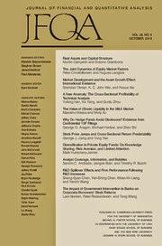 Convertible bonds research paper