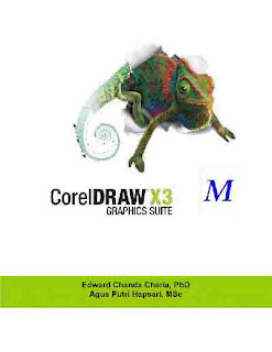 Tutorial Corel Draw