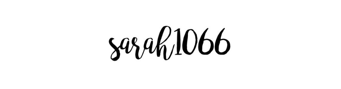 Sarah1066