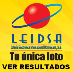 LEIDSA