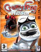 Download PC Game Crazy Frog 2 Racer Full Version