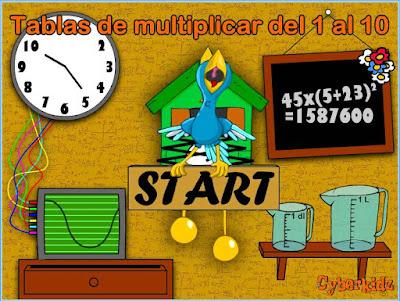 http://www.cyberkidz.es