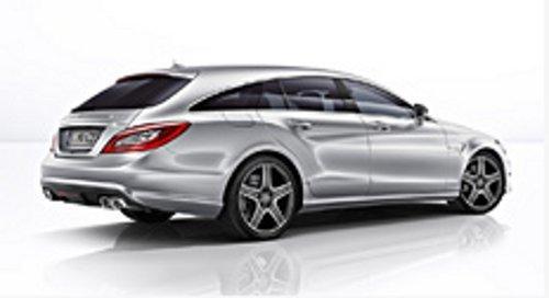 [Resim: Mercedes-Benz+CLS+63+AMG+Shooting+Brake+2.jpg]