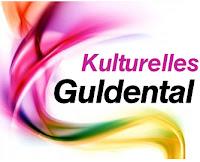 http://kulturelles-guldental.blogspot.ch/