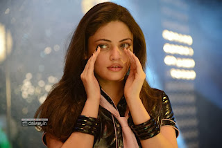 Actress-Sneha-Ullal-Latest-Photos