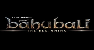 Baahubali premiere show no more