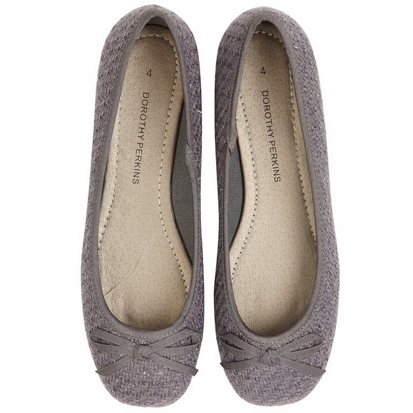 dorothy perkins 2013 flat shoes for women best style