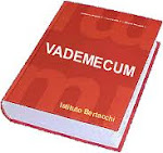 Vedemecum