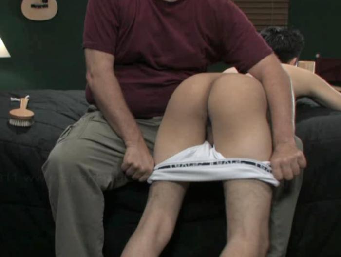 femdom spanking swinger in salzburg
