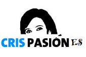 CrisPasiones CFK2011