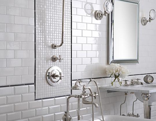 Top White Bathroom Tile Design Ideas 540 x 420 · 78 kB · jpeg