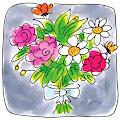 Thema: Bloemen