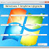 Windows 7 Anytime Upgrade Keygen