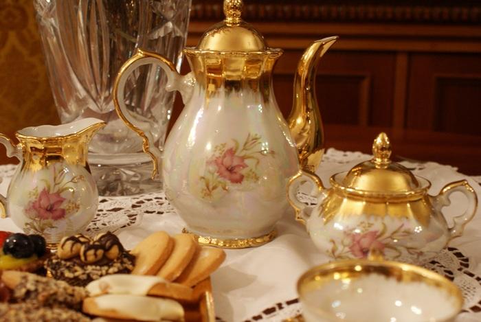 howto teatime merenda lifestyle francinesplaceblog