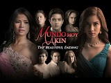 Đổi Mặt - Philippines - Mundo Mo'y Akin Philippines