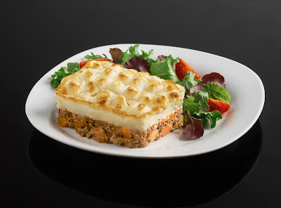 freedom deli shepherds pie