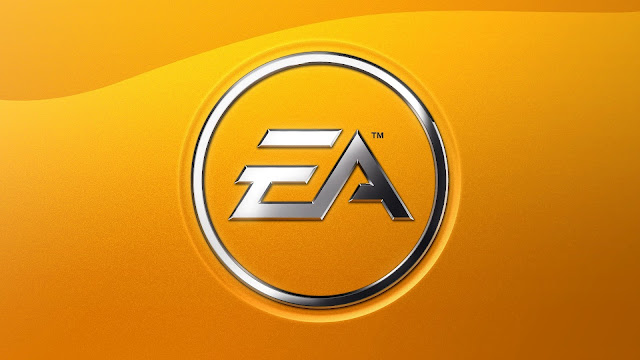 Electronic Arts EA Games HD Wallpapers