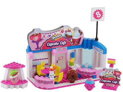 http://www.amazon.es/s/ref=as_li_ss_tl?_encoding=UTF8&camp=3626&creative=24822&field-keywords=shopkins&linkCode=ur2&sprefix=shopkins%2Caps%2C720&tag=studsele-21&url=search-alias%3Dtoys