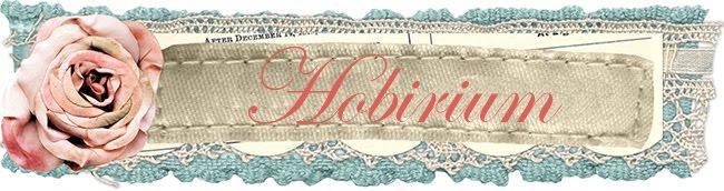 Hobirium