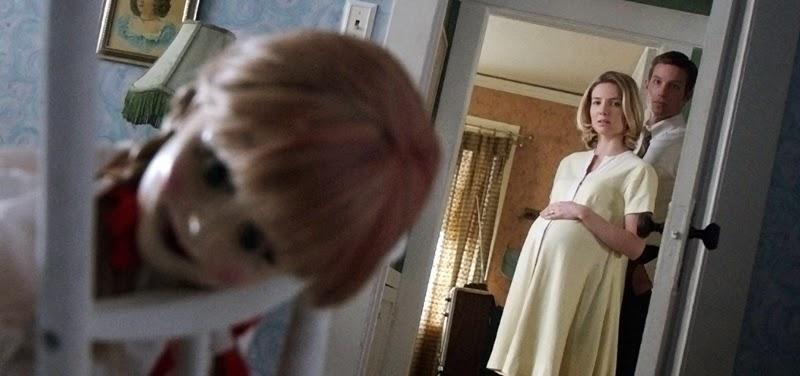 Annabelle%2B(2014)%2Bimage.jpg