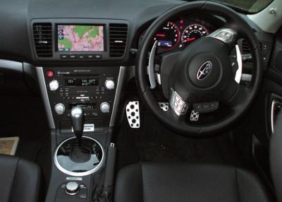 Cars Reviewswallpapers And Etc Subaru