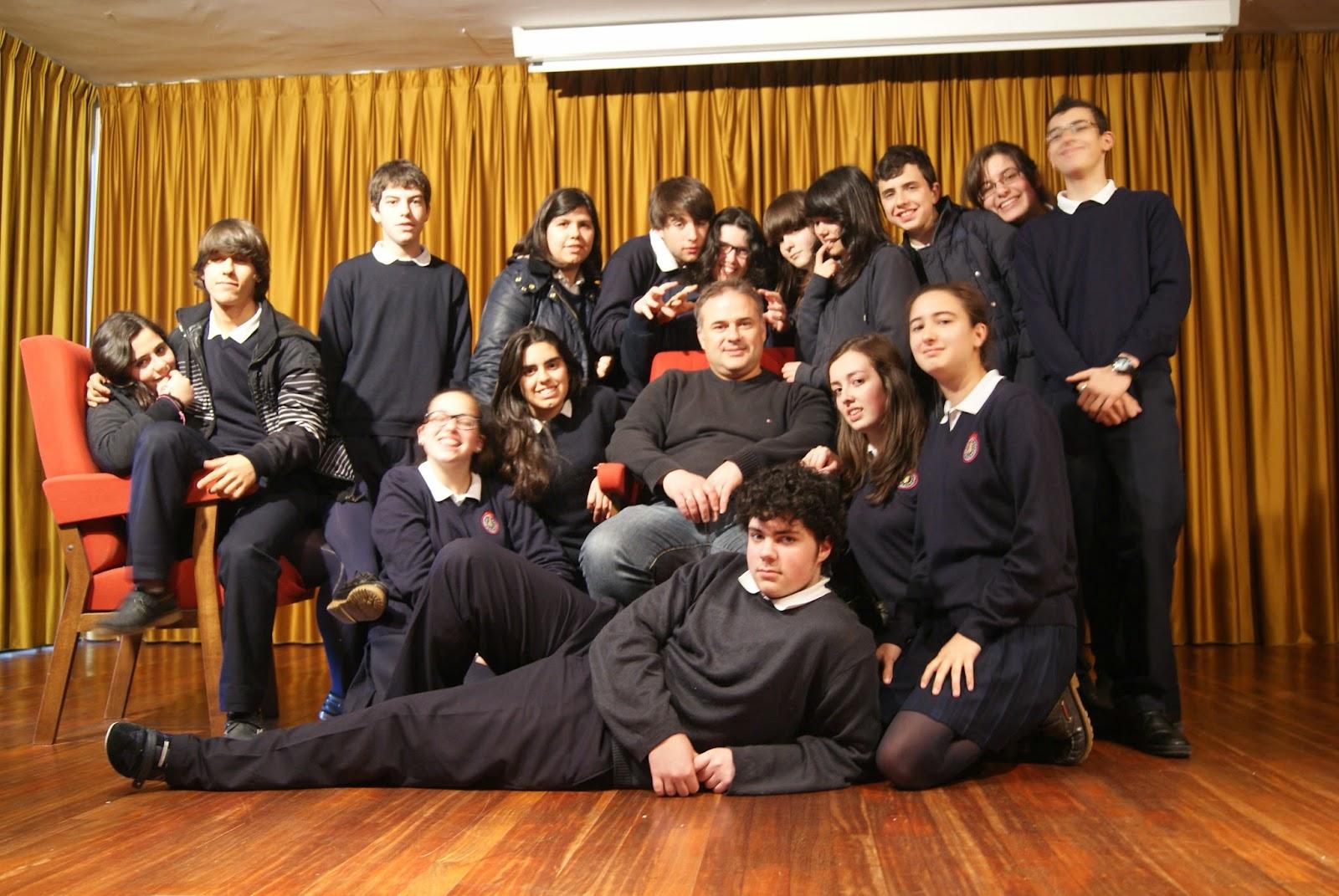 3ESO A 2011/2012