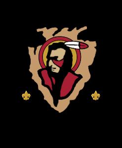 tvsr logo