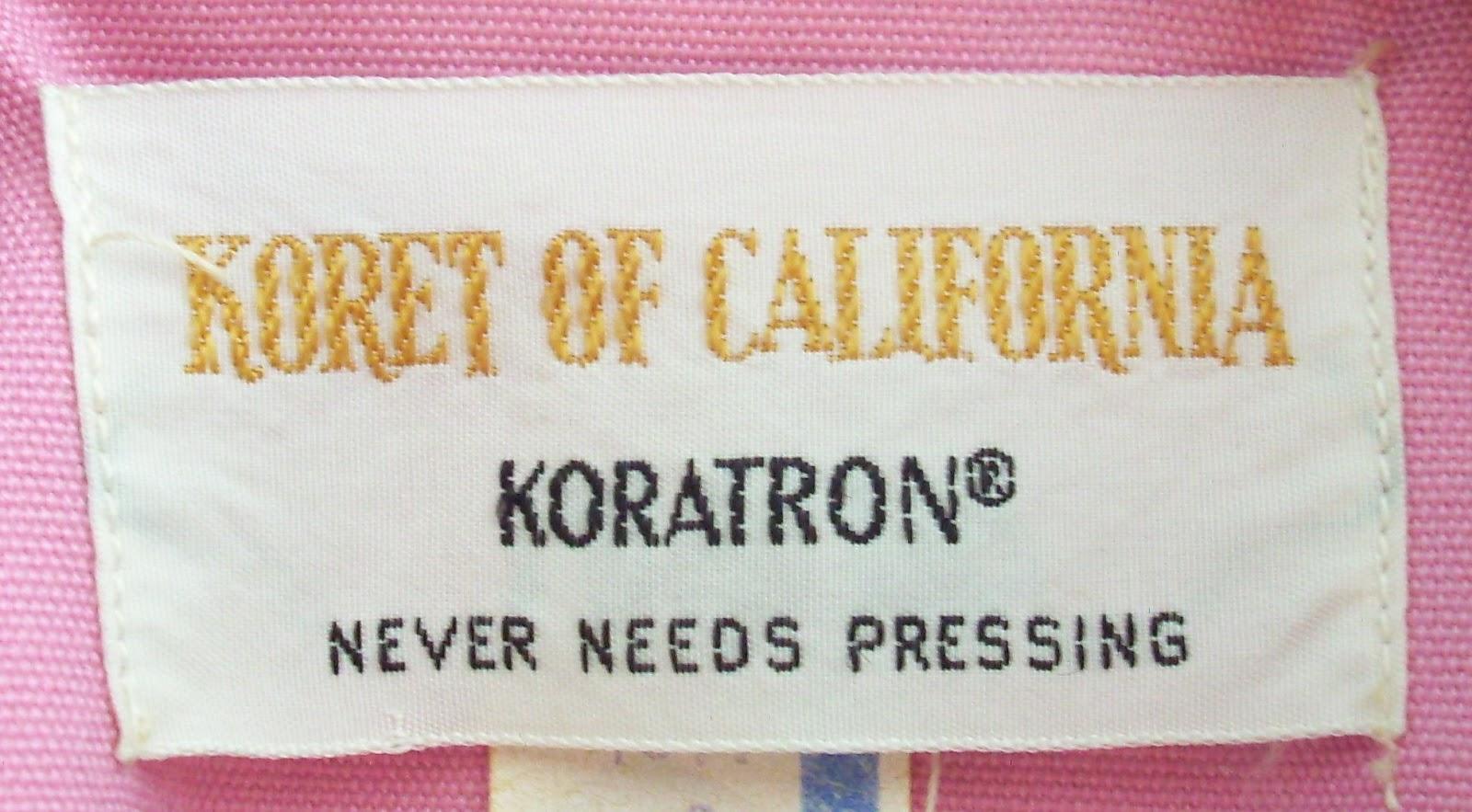 pendleton tag identification