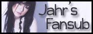 Jahr's fansub
