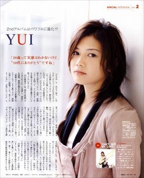 Yui_terlepalf200705