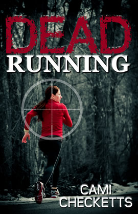 Dead Running