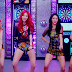 "Girls Day lança videoclipe de ""Ring My Bell"""
