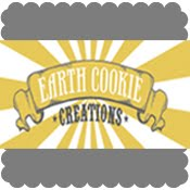 Earth Cookie Creations