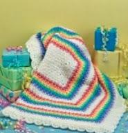http://translate.googleusercontent.com/translate_c?depth=1&hl=es&rurl=translate.google.es&sl=en&tl=es&u=http://www.countrywomanmagazine.com/project/rainbow-baby-afghan/&usg=ALkJrhgP8NvOmEGQ7SWbtKAcKWTiylOY0w
