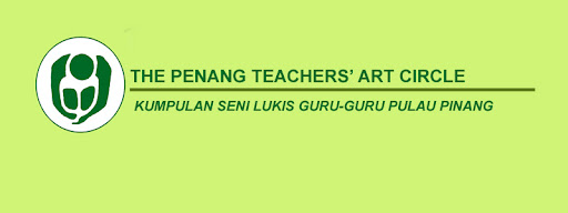 THE PENANG TEACHERS' ART CIRCLE