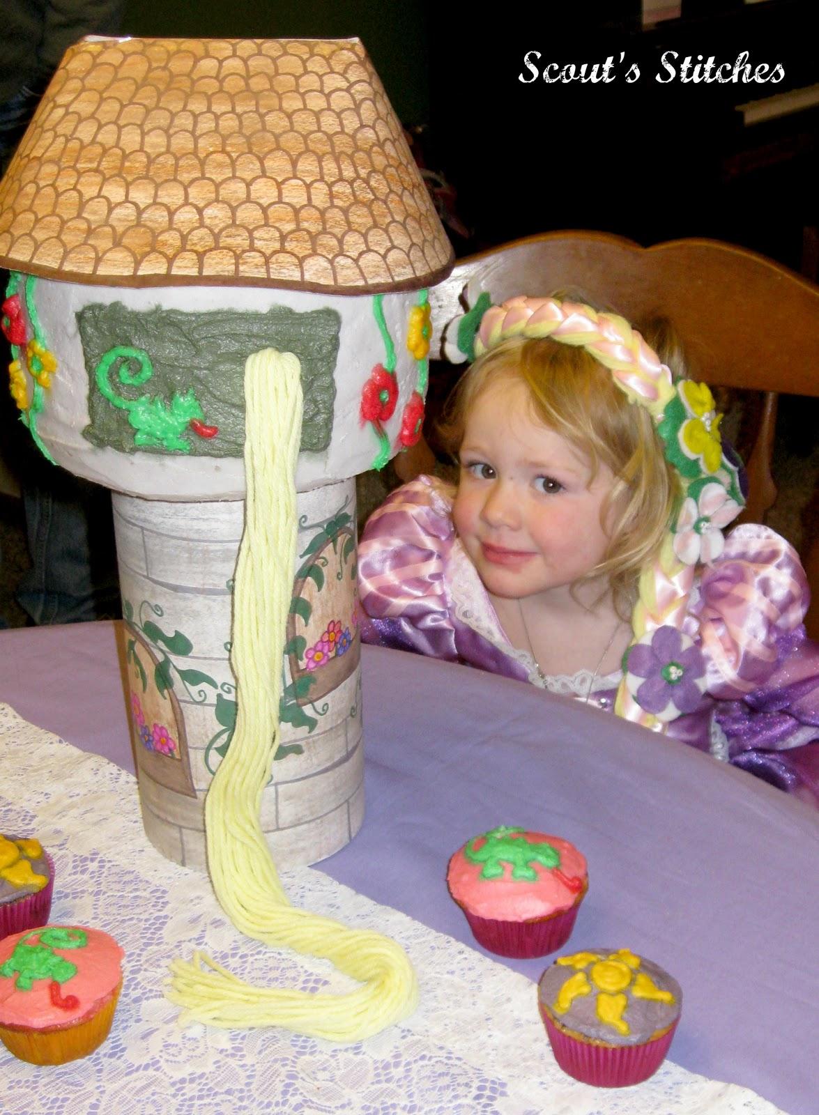 Birthday Cake Costume For Sale