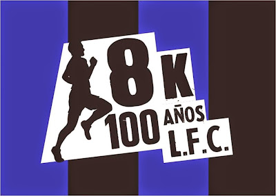 10k Liverpool (AAU, 24/may/2015)