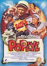 Popeye (1980) [Vose]