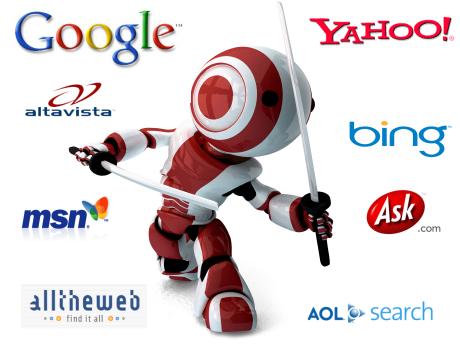 http://3.bp.blogspot.com/-t_ZeKh6POs8/Tg7FRHMLy6I/AAAAAAAABG8/2mCzD-MUQIY/s1600/best_of_seo_tools.jpg