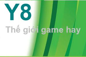 Chúc bạn chơi game y8 vẻ !
