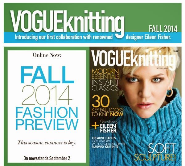 http://www.vogueknitting.com/magazine/fall_2014_fashion_preview.aspx
